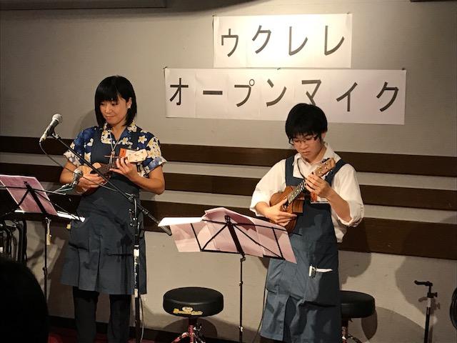 f:id:shima_c_kawaguchi:20170821171100j:plain
