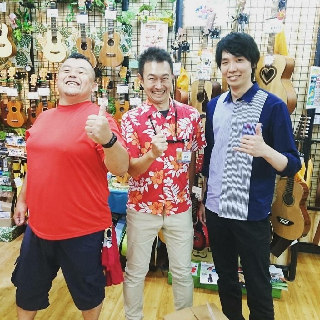 f:id:shima_c_kawaguchi:20170920224012j:plain