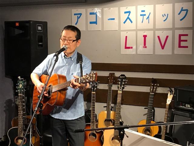 f:id:shima_c_kawaguchi:20171004162136j:plain