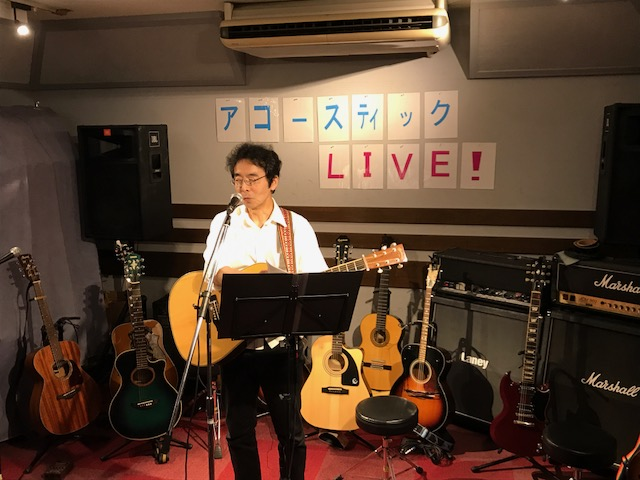 f:id:shima_c_kawaguchi:20171004162710j:plain