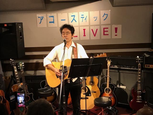 f:id:shima_c_kawaguchi:20171004162801j:plain