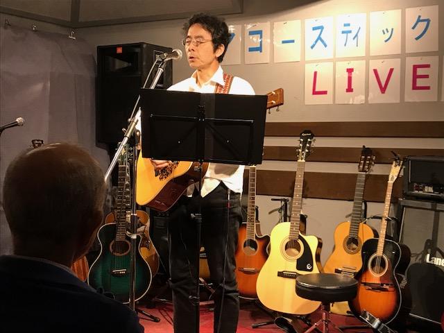 f:id:shima_c_kawaguchi:20171004162921j:plain