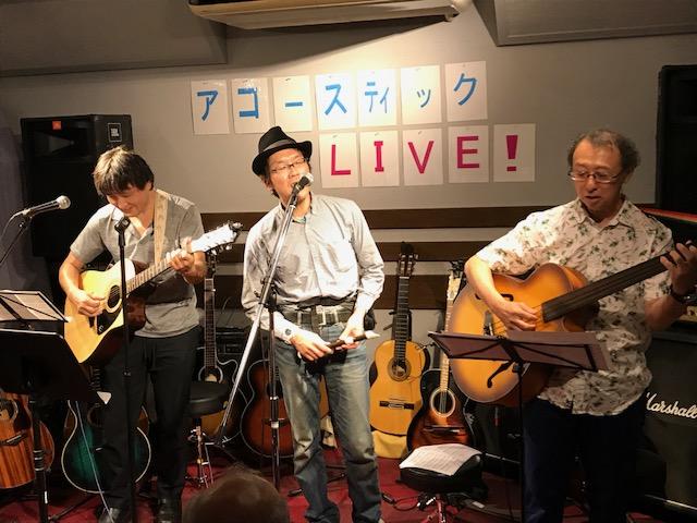 f:id:shima_c_kawaguchi:20171004163221j:plain