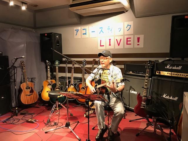 f:id:shima_c_kawaguchi:20171004163400j:plain