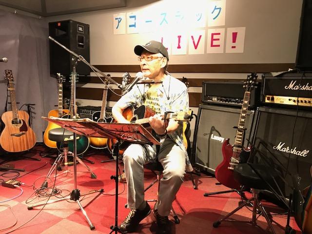 f:id:shima_c_kawaguchi:20171004163445j:plain