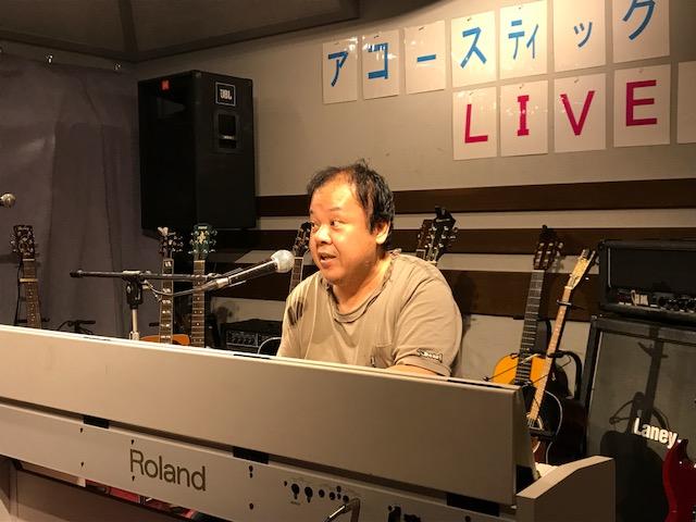 f:id:shima_c_kawaguchi:20171004164321j:plain