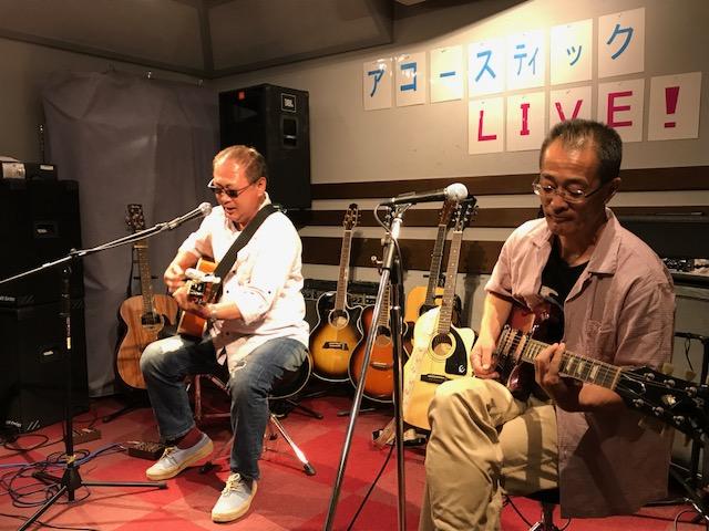 f:id:shima_c_kawaguchi:20171004170934j:plain