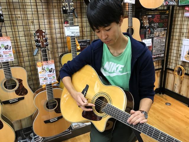 f:id:shima_c_kawaguchi:20171006194702j:plain