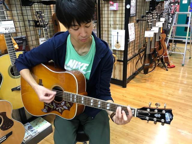 f:id:shima_c_kawaguchi:20171008180629j:plain
