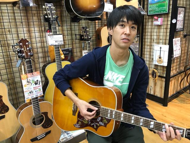 f:id:shima_c_kawaguchi:20171009204706j:plain