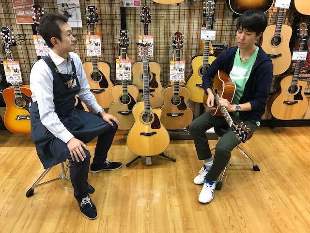 f:id:shima_c_kawaguchi:20171009205729j:plain