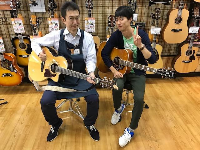 f:id:shima_c_kawaguchi:20171009210115j:plain