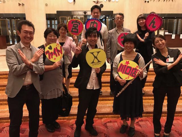 f:id:shima_c_kawaguchi:20171010200530j:plain
