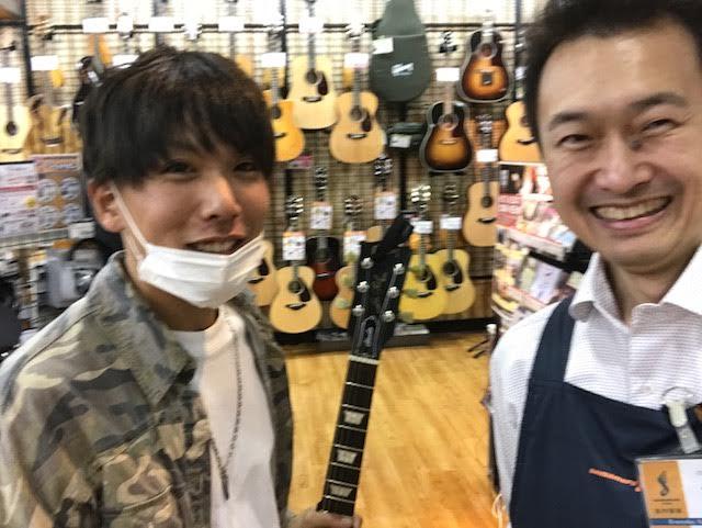 f:id:shima_c_kawaguchi:20171010210616j:plain