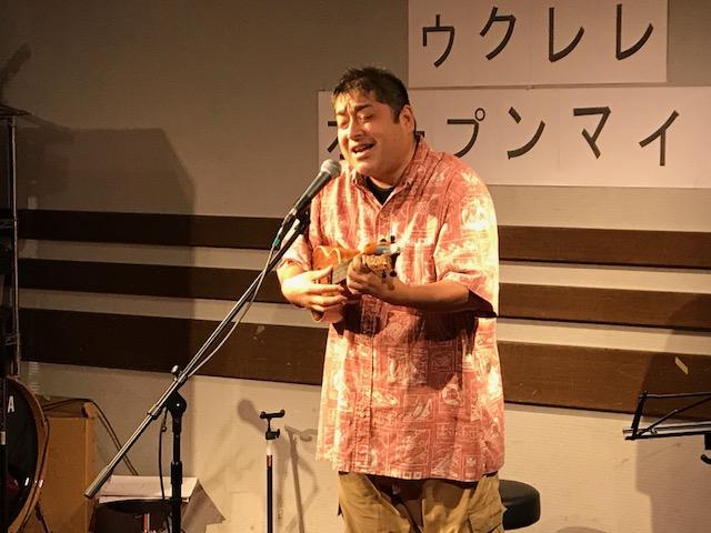 f:id:shima_c_kawaguchi:20171019153458j:plain