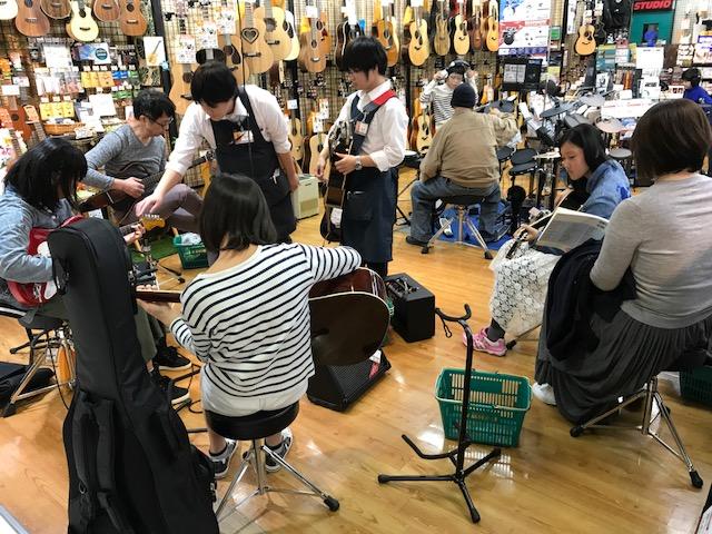 f:id:shima_c_kawaguchi:20171115194135j:plain