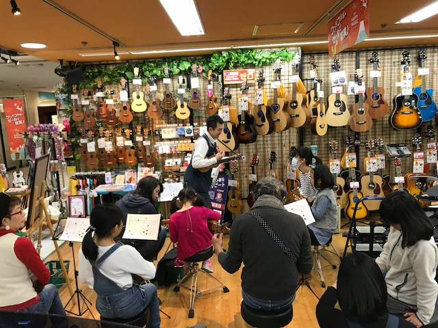 f:id:shima_c_kawaguchi:20180111170137j:plain