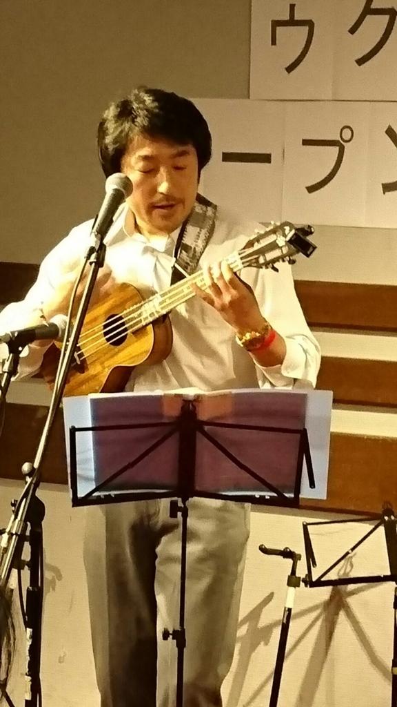 f:id:shima_c_kawaguchi:20180124160005j:plain