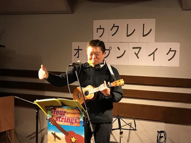 f:id:shima_c_kawaguchi:20180124165328j:plain