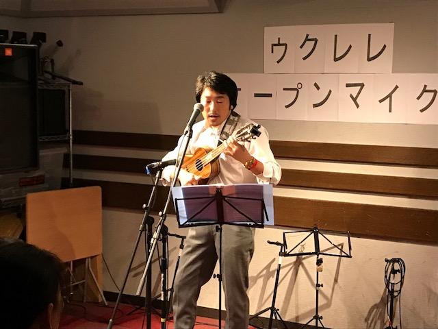 f:id:shima_c_kawaguchi:20180124165332j:plain