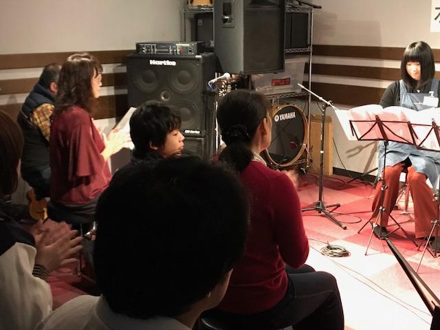 f:id:shima_c_kawaguchi:20180124165444j:plain