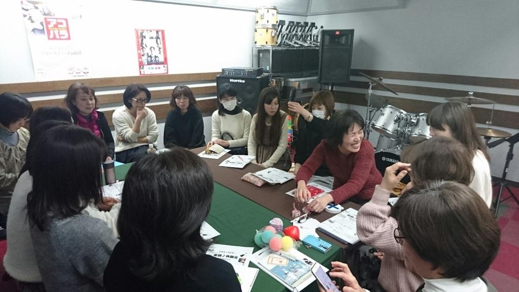 f:id:shima_c_kawaguchi:20180208145340j:plain