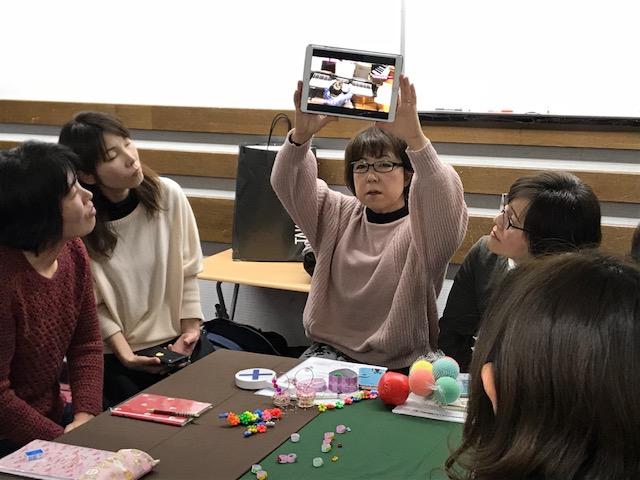 f:id:shima_c_kawaguchi:20180208145417j:plain