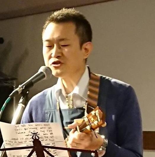 f:id:shima_c_kawaguchi:20180321193253j:plain