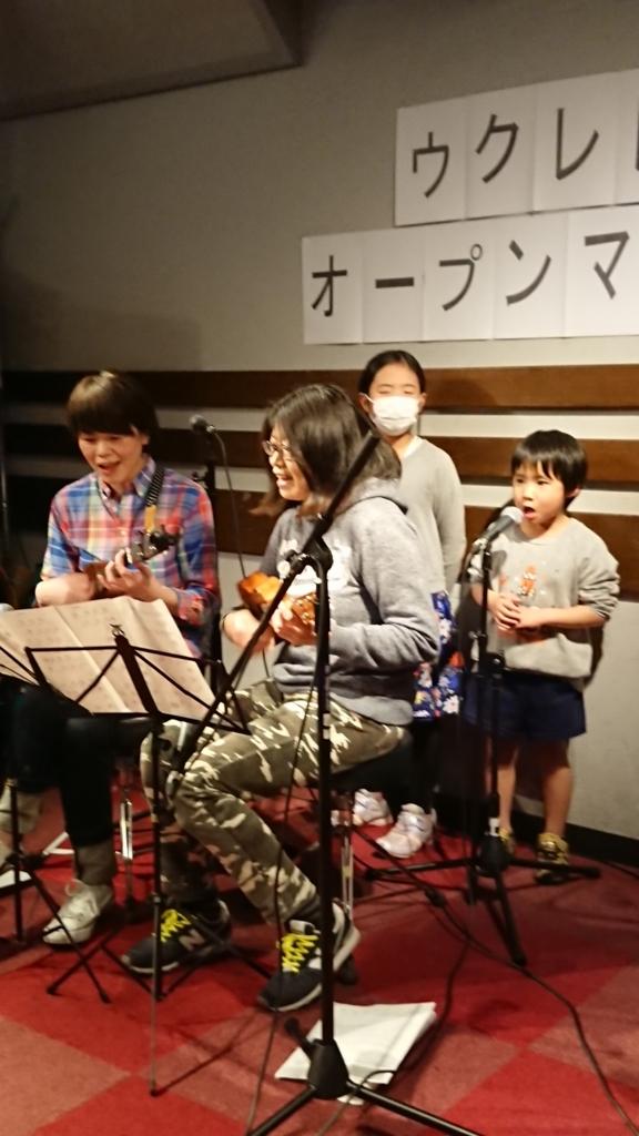 f:id:shima_c_kawaguchi:20180325142458j:plain