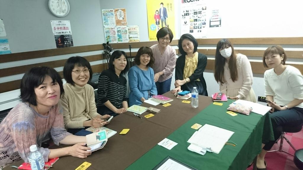 f:id:shima_c_kawaguchi:20180416154417j:plain