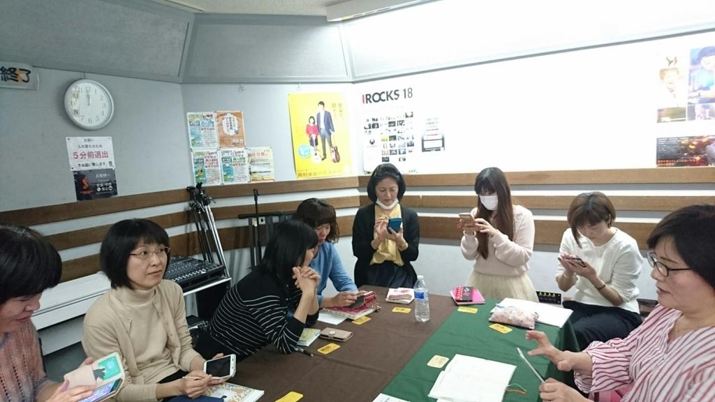 f:id:shima_c_kawaguchi:20180416154432j:plain