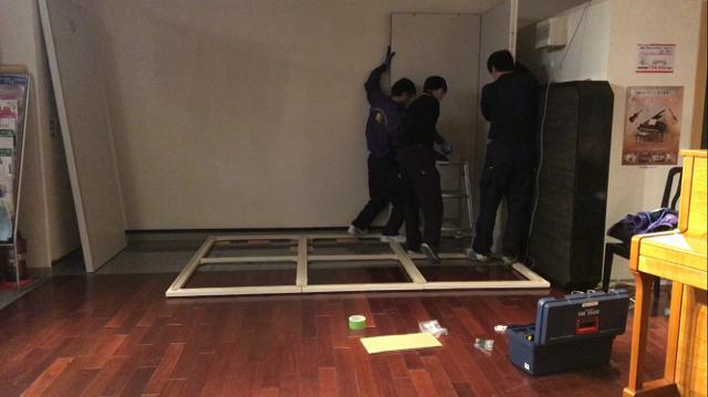f:id:shima_c_kawasaki:20160628222716j:plain