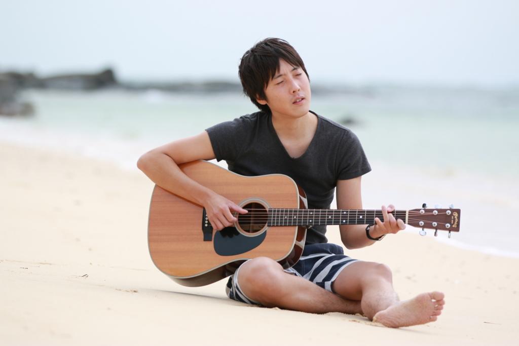 f:id:shima_c_kawasaki:20160703152851j:plain