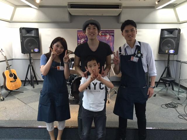 f:id:shima_c_kawasaki:20160703154335j:plain