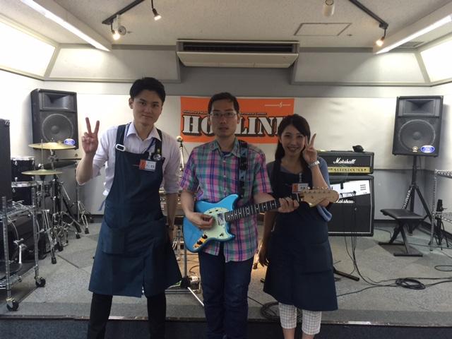 f:id:shima_c_kawasaki:20160802201354j:plain