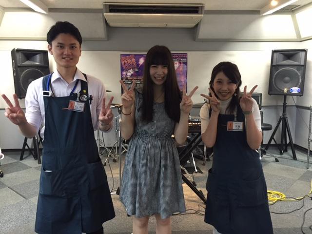 f:id:shima_c_kawasaki:20160802203723j:plain