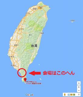 f:id:shima_c_kawasaki:20160903131857p:plain