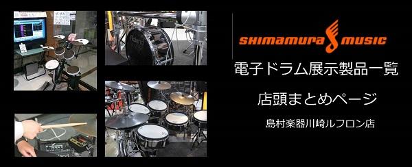f:id:shima_c_kawasaki:20160909181524j:plain