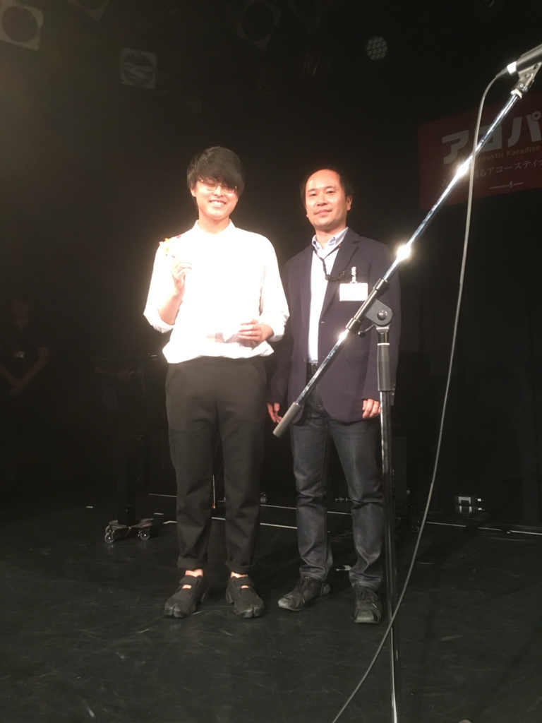 f:id:shima_c_kawasaki:20170522210533j:plain