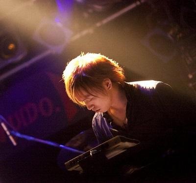 f:id:shima_c_kawasaki:20180408161040j:plain