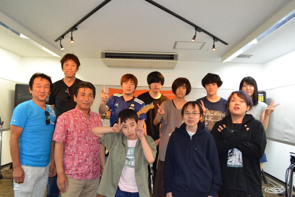 f:id:shima_c_kawasaki:20180708203424j:plain