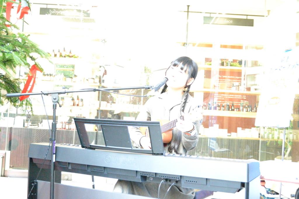 f:id:shima_c_kichijoji:20171121201558j:plain