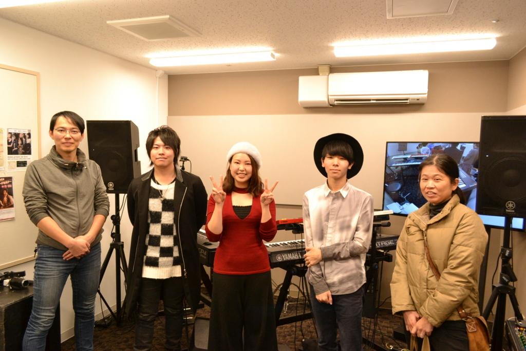 f:id:shima_c_kichijoji:20171206131229j:plain