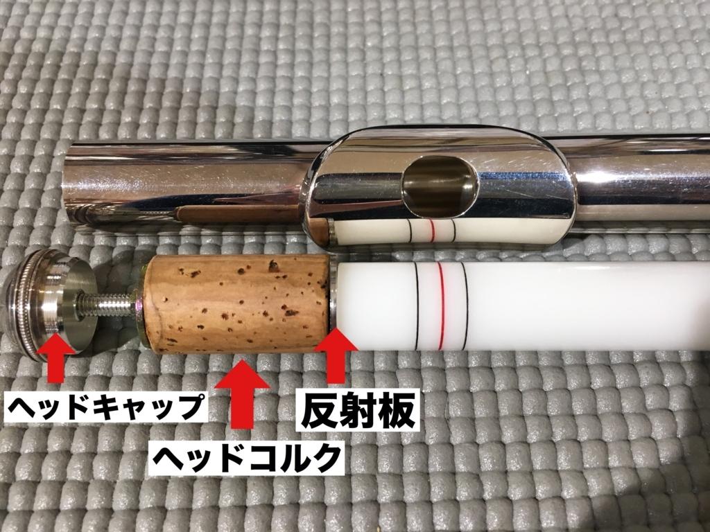 f:id:shima_c_kichijoji:20180216193128j:plain