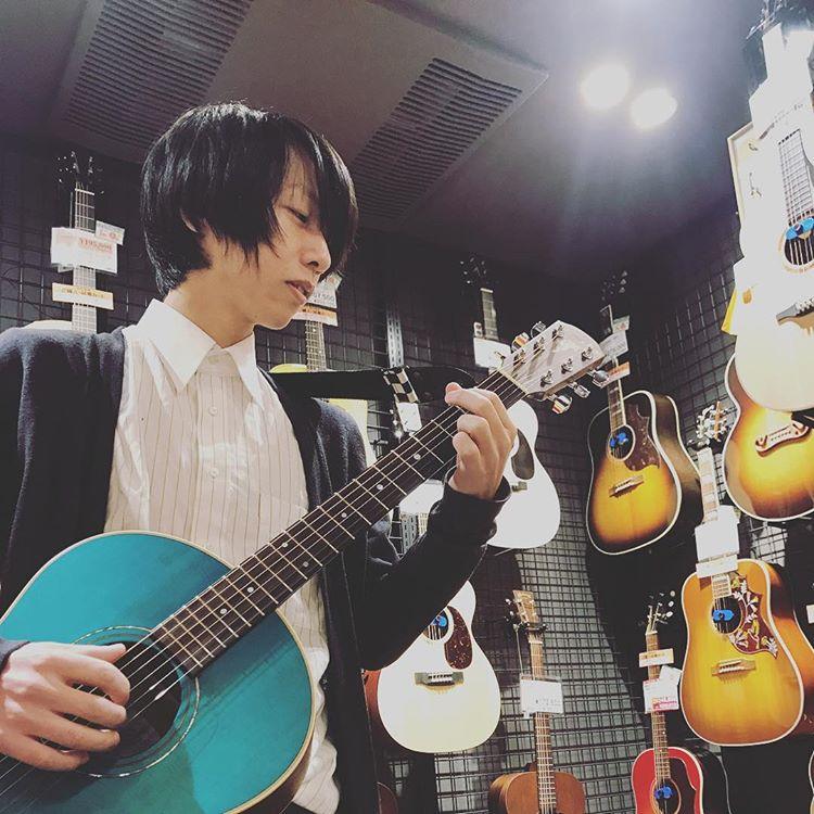 f:id:shima_c_kichijoji:20180301142912j:plain