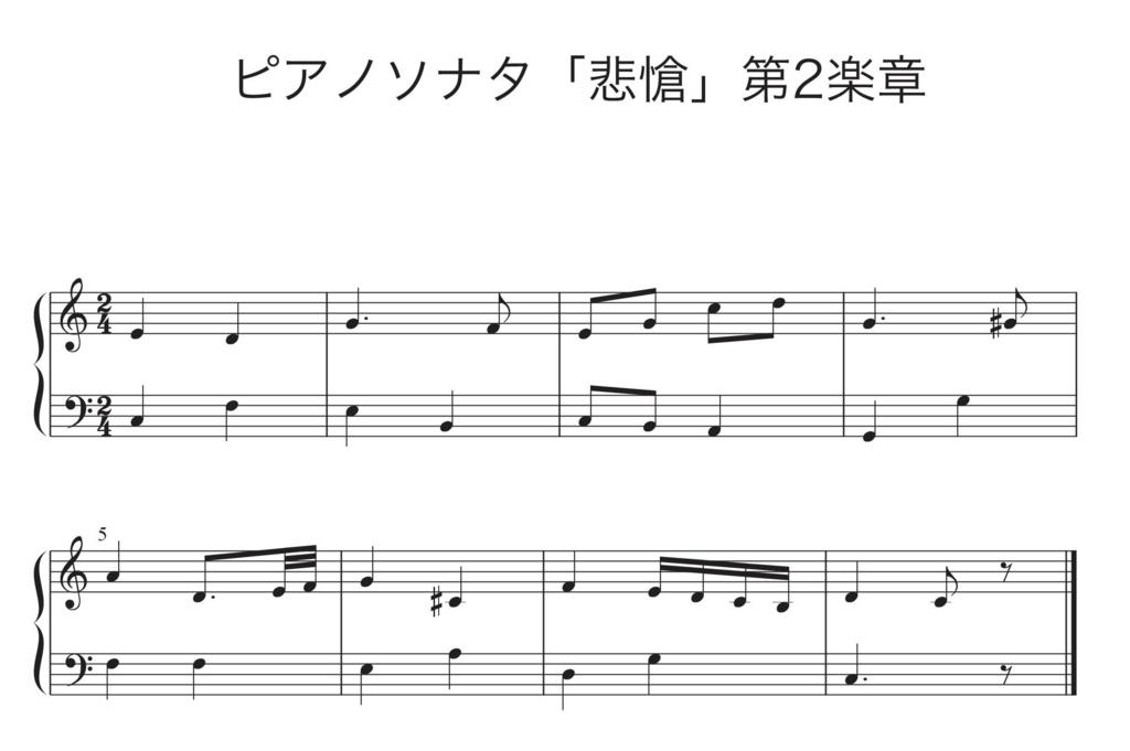 f:id:shima_c_kichijoji:20180301201251j:plain