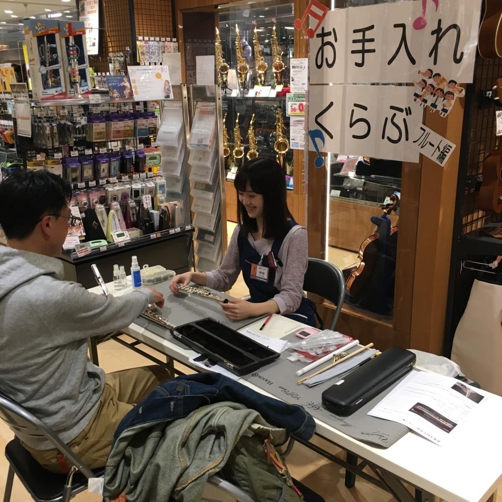 f:id:shima_c_kichijoji:20180326202236j:plain