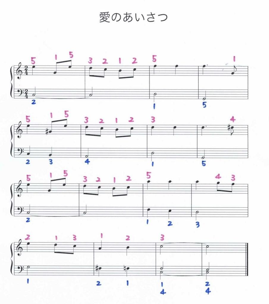 f:id:shima_c_kichijoji:20180503183037j:plain
