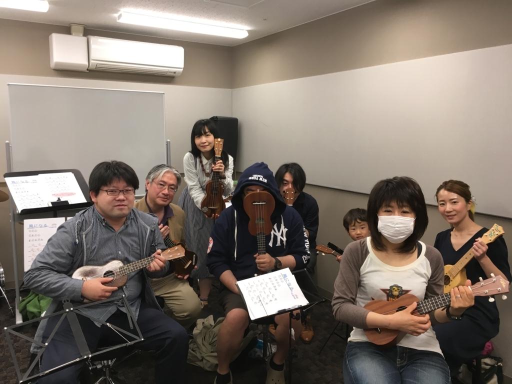 f:id:shima_c_kichijoji:20180516185202j:plain