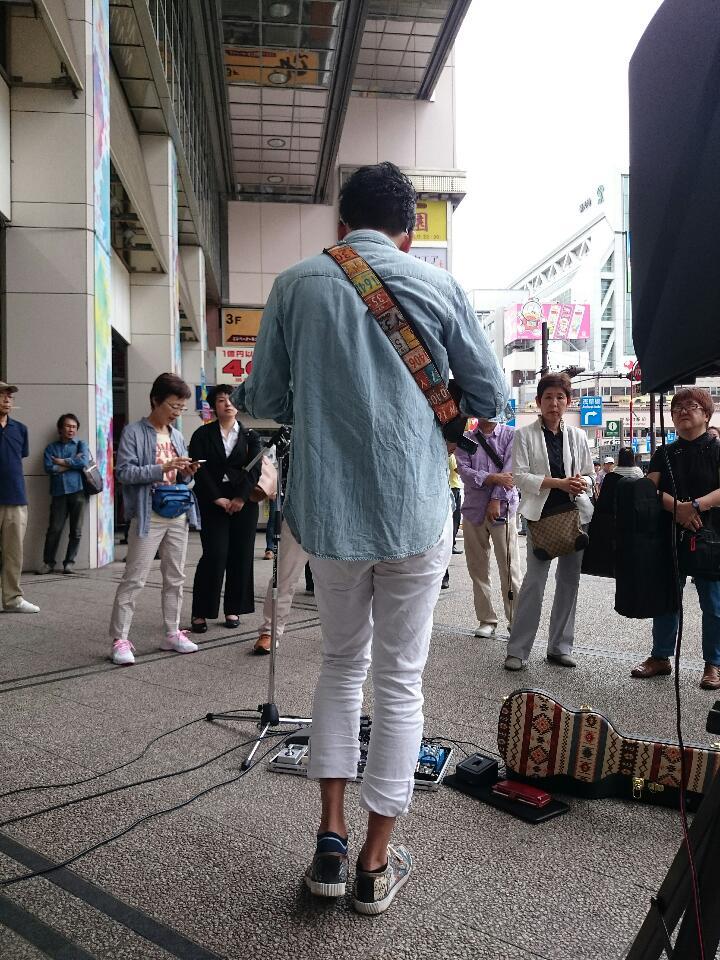 f:id:shima_c_kinshicho:20160728105043j:plain